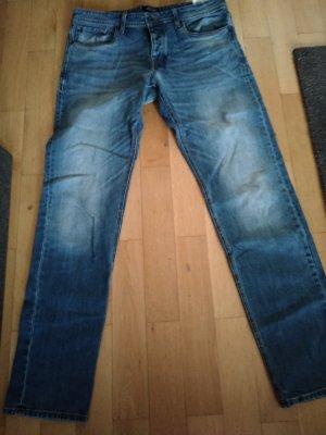 jeans jack &jones comfort fit