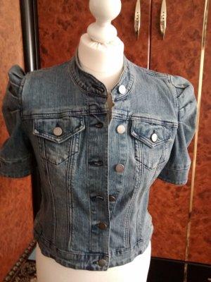 ☆ Jeans Jacke ☆