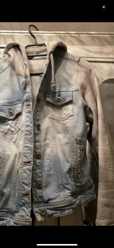 Jeans Jacke EDC