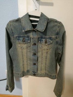 Jeans Jacke Jaket von Arizona