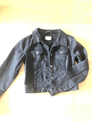 Jeans Jacke Jeans Jacket
