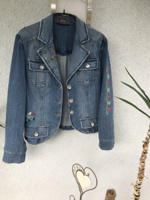 Jeans Jacke: Marke Orwell