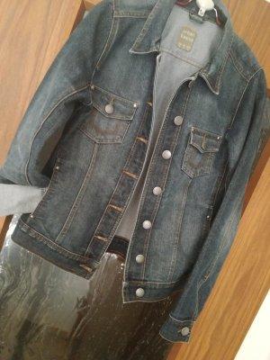 Jeans-Jacke Tchibo