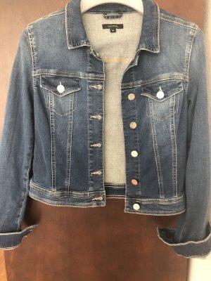 Jeans Jacke von Comma zu verkaufen