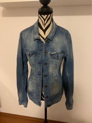 Jeans Jacke von García Jeans