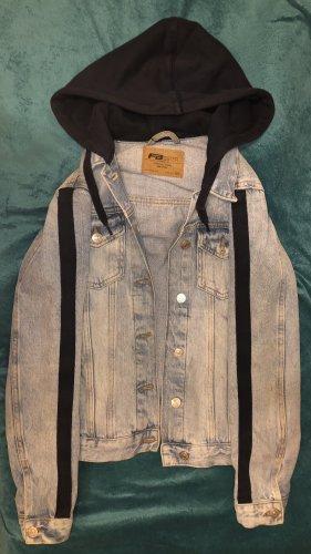 Jeans Jacke xs