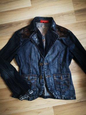 Jeans Jacke XX by MEXX