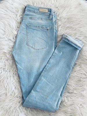 Jeans Jegging fit 29|34 -Tommy Hilfiger-