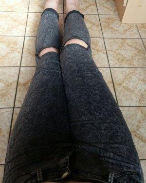 Jeans/ Jeggings 36/38