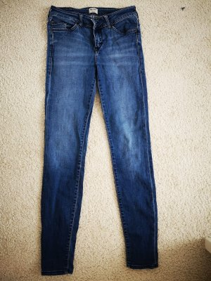 Jeans jeggings Mustang 28 /34