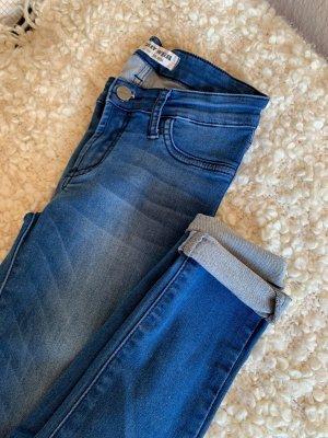 Jeans/Jeggings Tally Weijl
