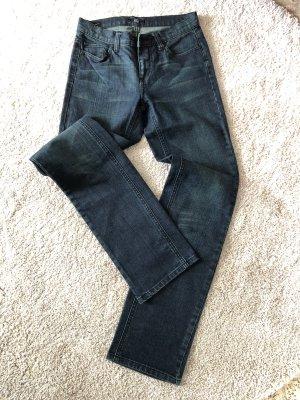 Jeans Jette Joop