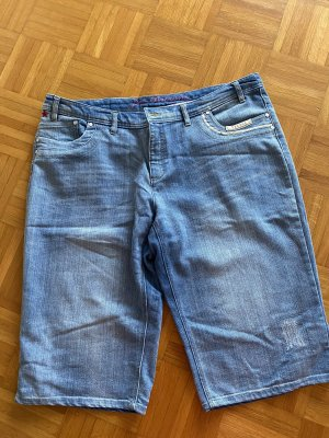 Jeans Joe Browns gr 50 wie neu