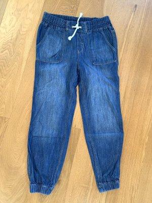 Jeans Jogger Hose H&M 36