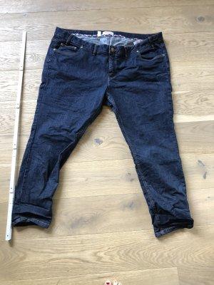 Jeans John Baner