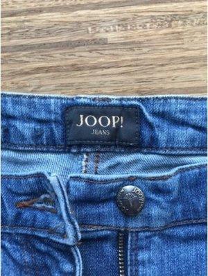 Jeans JOOP!