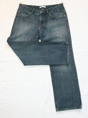 Jeans Joop! New Robbie Straight Leg Gr. 33/30