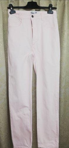 Jeans Kejzar's Cotton Line