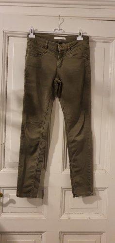 Jeans khaki High Waist
