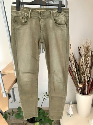 Jeans Khaki Skinny 30