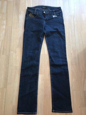 Jeans - killah