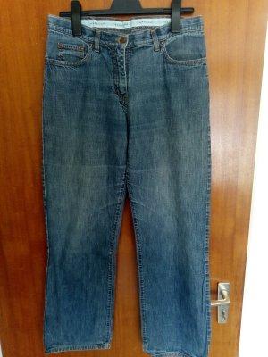 Jeans-Klassiker