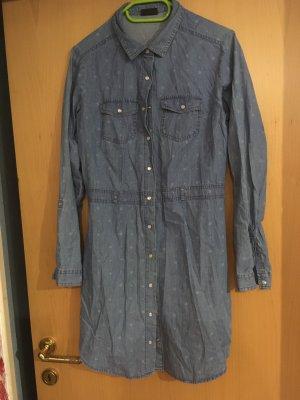 Jeans Kleid 36