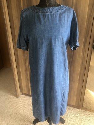Jeans Kleid von Esprit