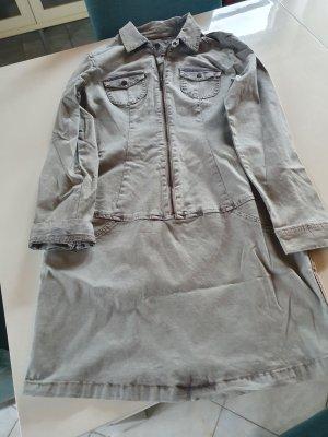 Jeans Kleid von Geisha
