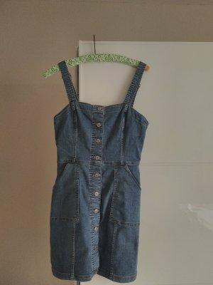 Jeans Kleid von H&M