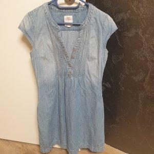 Jeans Kleid von S,Oliver