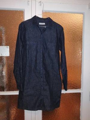 Jeans Kleid von Twothirds