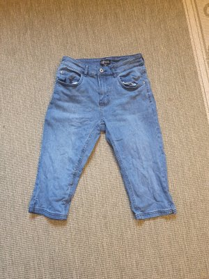 Up2fashion 3/4 Length Jeans multicolored