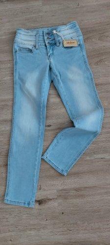 Jeans lang John Baner 38