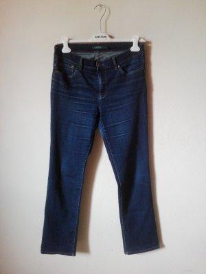 Jeans Lauren Ralph Lauren Gr D38/40