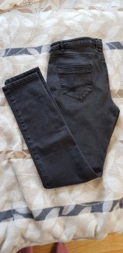 Jeans Lawrence Grey