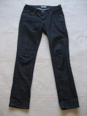 jeans lee neuweritg gr. s 36/ m 38