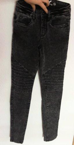 Jeans Leggings Only