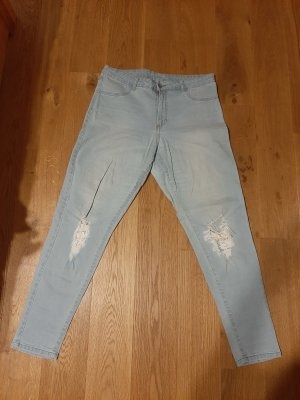 jeans Leggins
