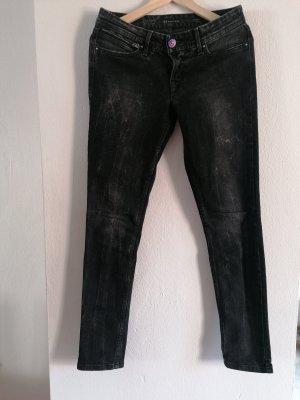 """Jeans """"Levi's"""""""