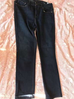 Jeans Levi's 31 Demi Curve Straight Classic Rise W31/L32
