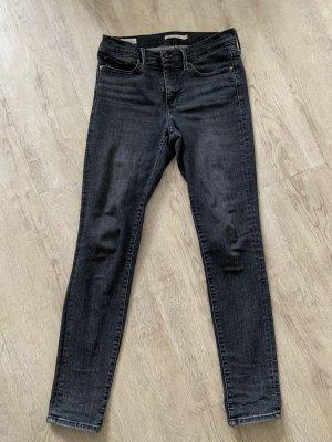 Jeans Levi's Gr. 29