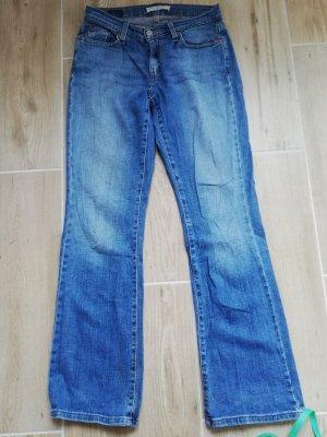 Jeans. Levi's gr 38