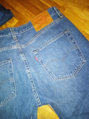 Jeans Levis 501