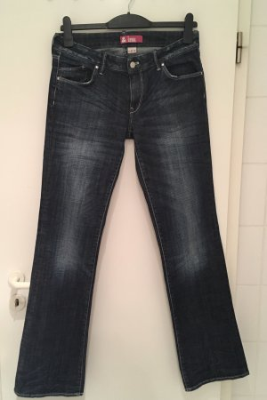 """Jeans """"Loyal"""" von H&M in Größe 40 (INCH 31/34)"""