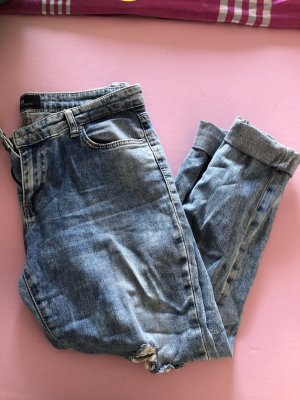 Jeans LTB