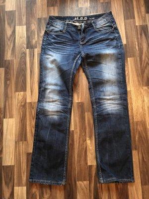 Jeans M.O.D.