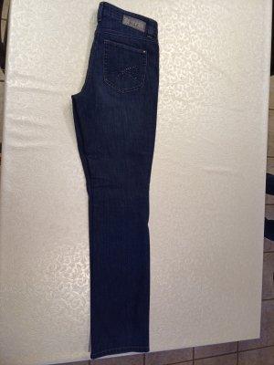 Jeans MAC
