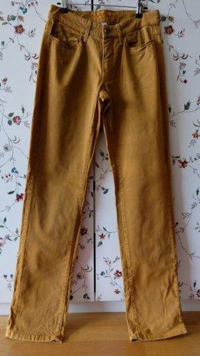 Jeans MAC Dream Cotton