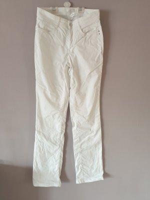 Jeans - MAC